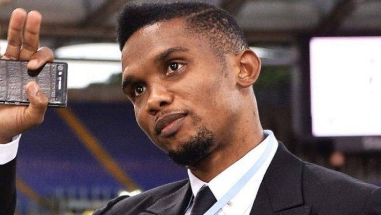 Top 5 des joueurs africains les plus riches en 2019 (Forbes)