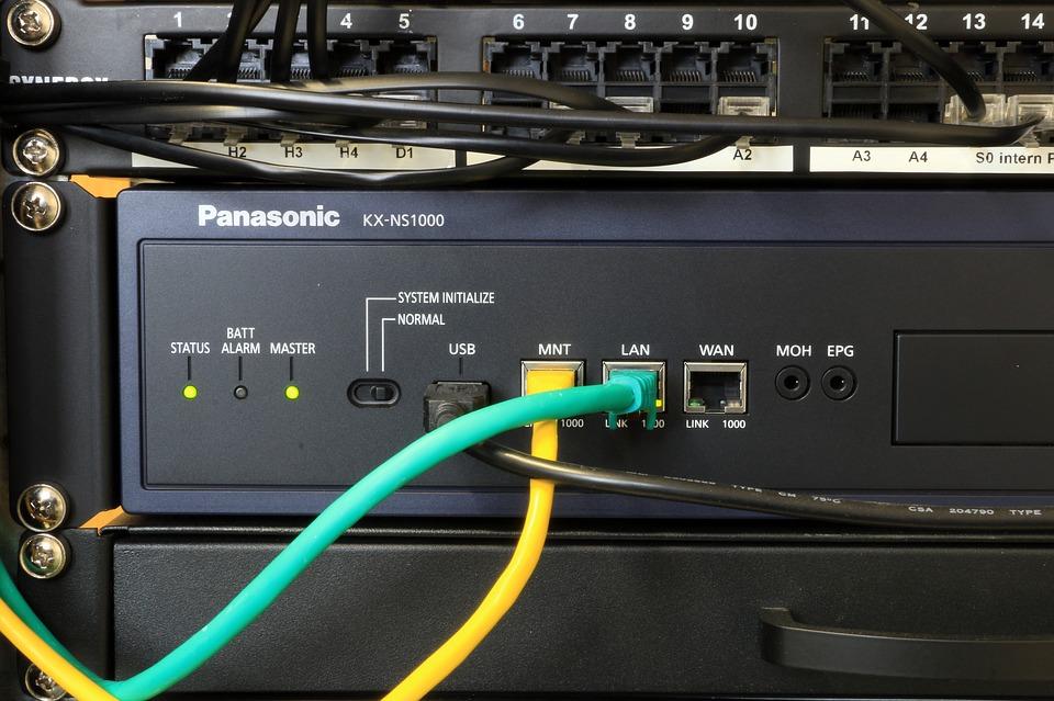 https://i0.wp.com/infoway.pl/wp-content/uploads/2019/05/Obudowy-telekomunikacyjne.jpg?resize=960%2C639&ssl=1