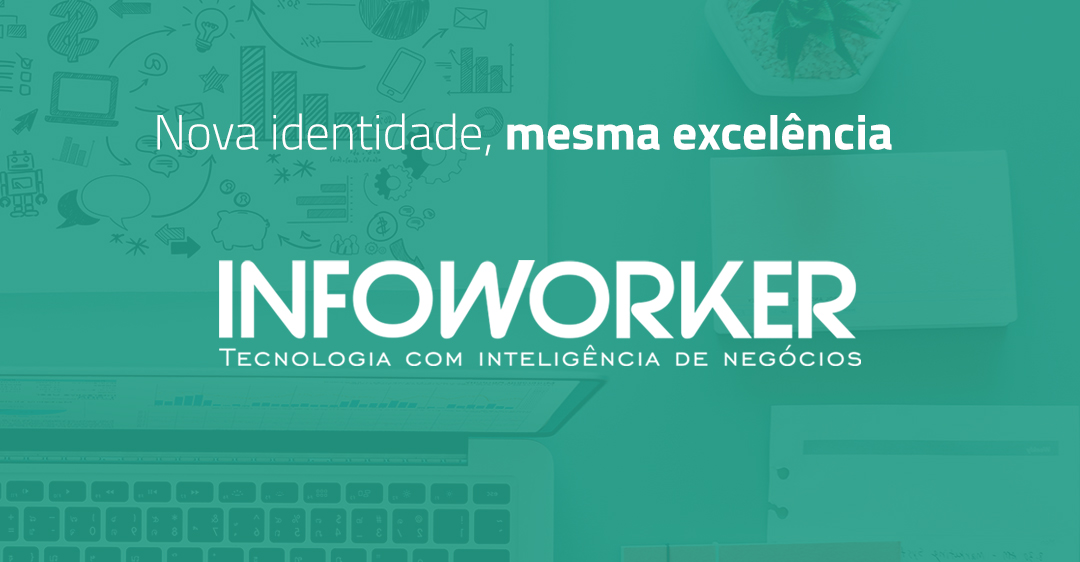 infoworker_nova_identidade