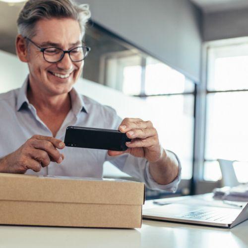 Microsoft: recursos para manter a produtividade mesmo a distância