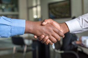 client consultant relationship