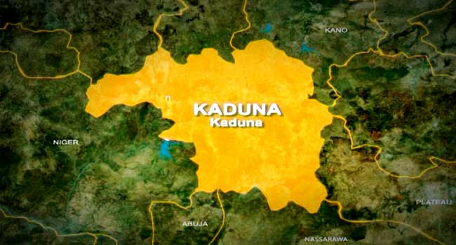 BREAKING: Over 30 feared killed, houses burnt as crisis return to Southern Kaduna
