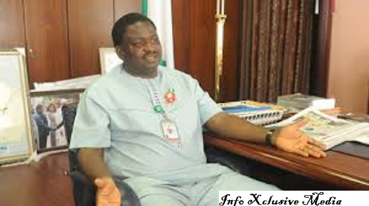 FINALLY: Presidency replies Nnamdi Kanu on Buhari being 'Jubril of Sudan'