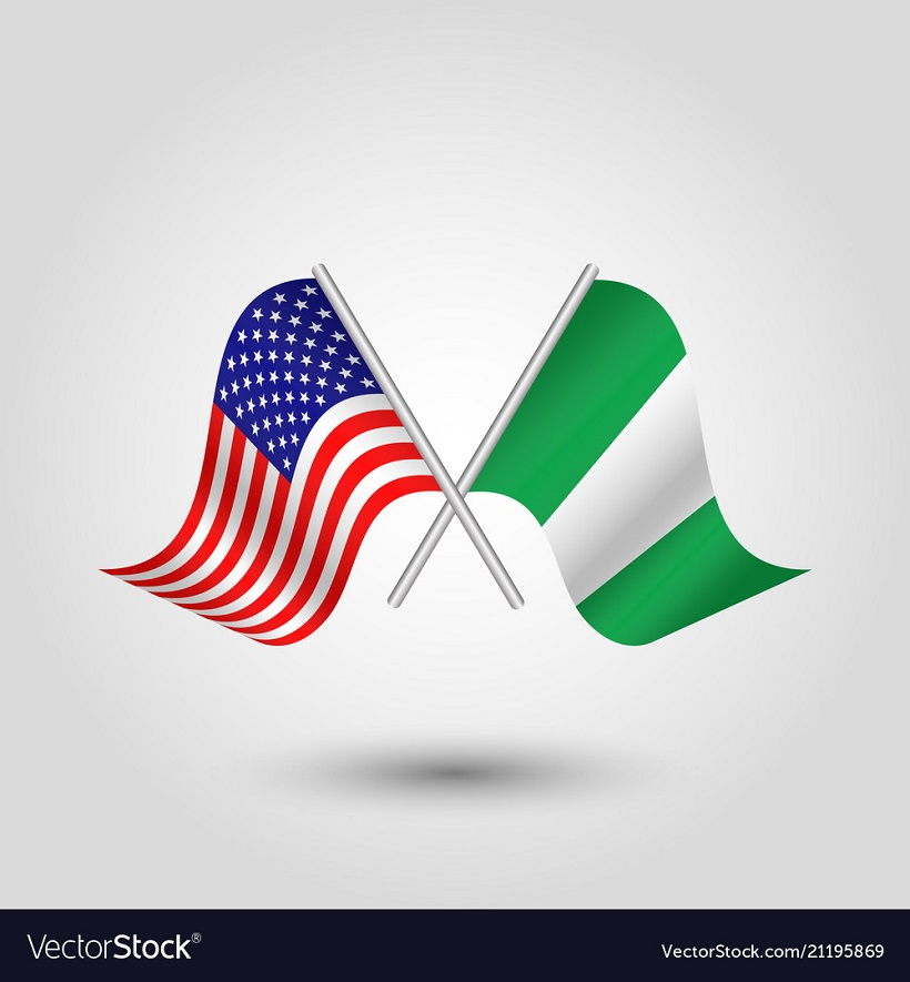 Nigerian in Trouble as United State took this decision against them