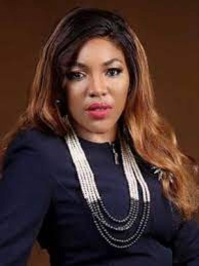 Brenda Ataga Usifo: Everything You Need To Know About Super TV CEO Wife »  Naija News 247