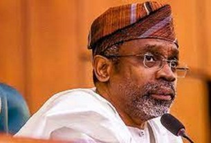 Why Reps didn't adopt electronic voting for PIB – Femi Gbajabiamila