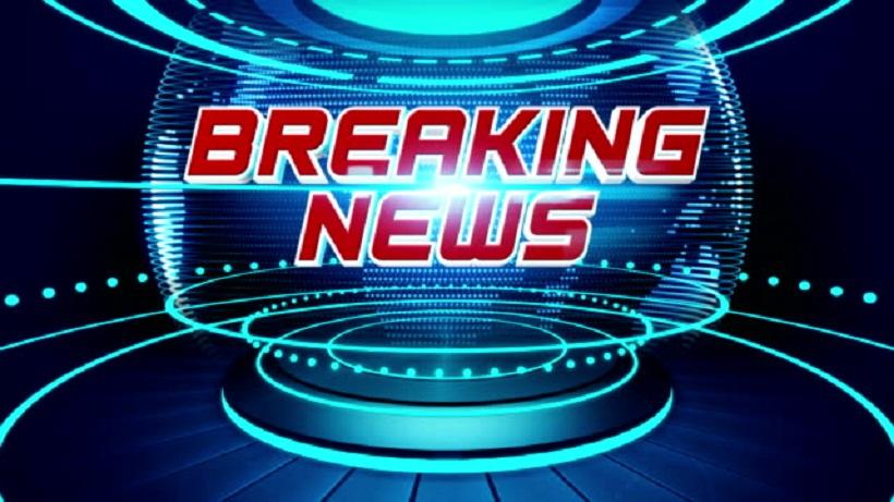 BREAKING: Unknown gunmen kills popular priest in southeast