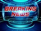 BREAKING: FG Approves Shut Down - Details