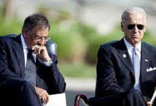 """""""We are going back to Afghan"""" - US gives update"""