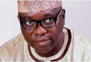 Order by United States' court to arrest Abba Kyari lawful – Bamgbose