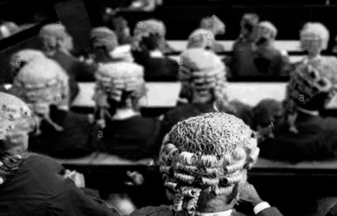 BREAKING: Imo lawyers embark on three-day court boycott for killing of colleague