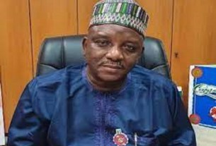 Minister of Power clears air on reason why President Buhari Sacked him, reveals some important facts