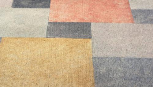 8 Diy Concrete Patio Cover Ups Info You Should Know