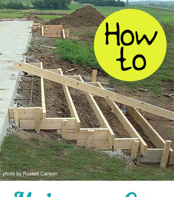 Diy Tiered Herb Garden Info You Should Know