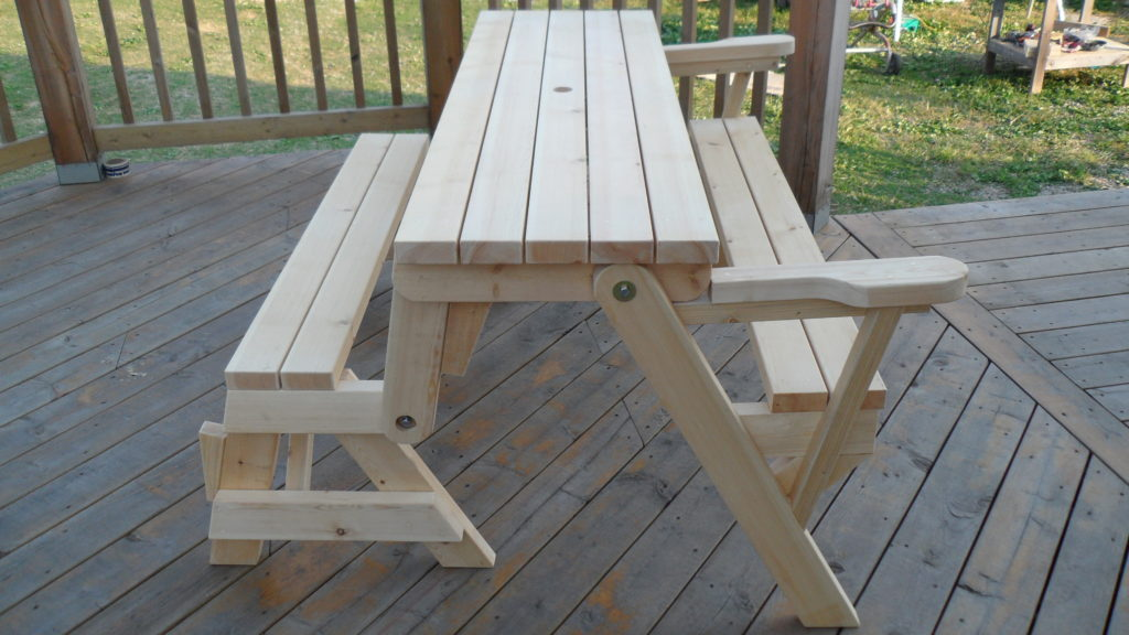 Astounding Folding Bench And Picnic Table Combo Info You Should Know Evergreenethics Interior Chair Design Evergreenethicsorg