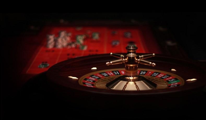 Wat is gokken?