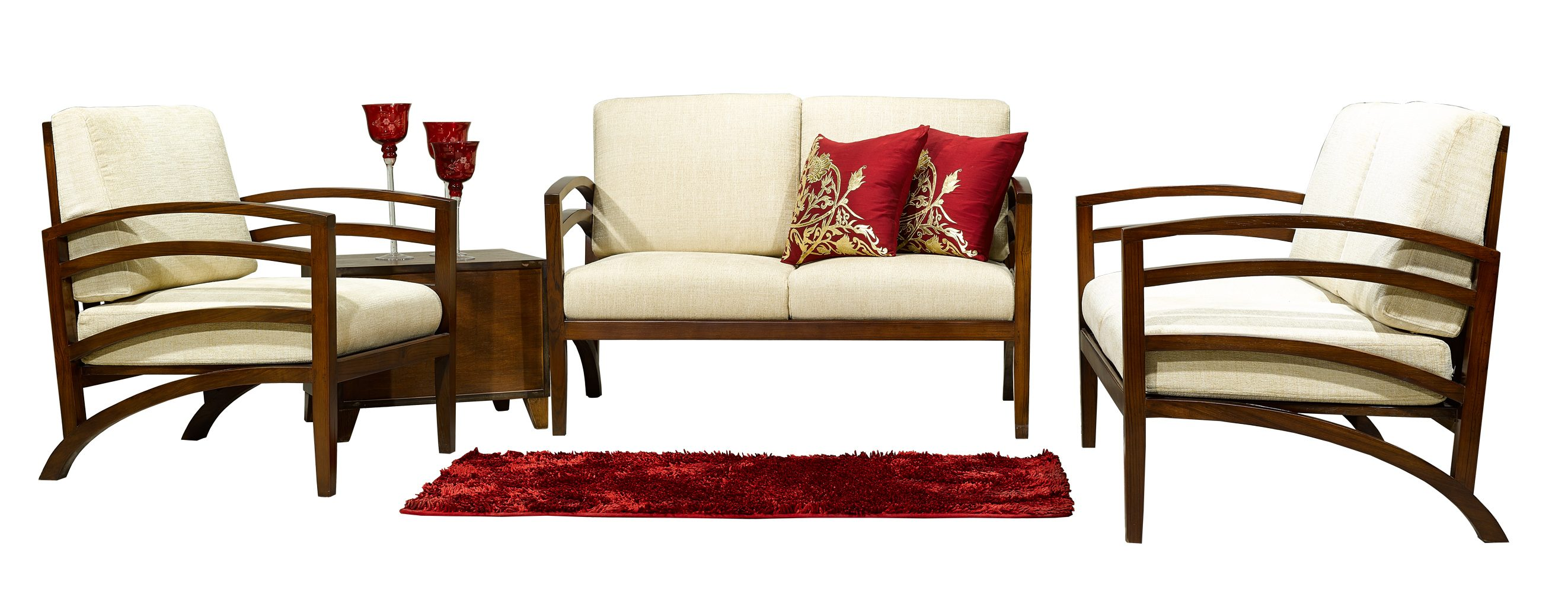 chair design bangladesh the fic exclusive and ultra slim sofa in modern home furniture