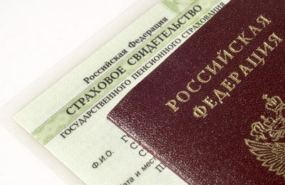 Как узнать номер СНИЛС через сеть интернет или по паспортным данным в 2019 году