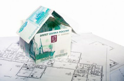 Как узнать инвентаризационную стоимость квартиры, и зачем она нужна 6