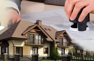 Как оформить дом в СНТ по дачной амнистии, требования к постройку, стоимость, сложности