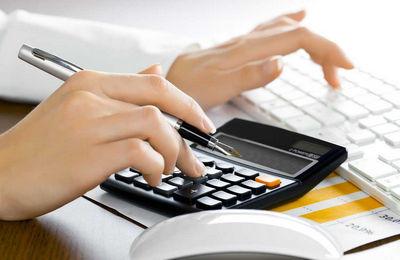 Онлайн заявка на кредит наличными газпромбанк