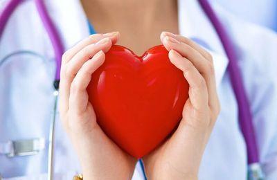Инфаркт миокарда инвалидность дают или нет