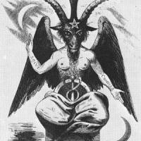 Satan's Little Helpers I