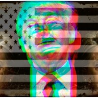 Trumping the Future