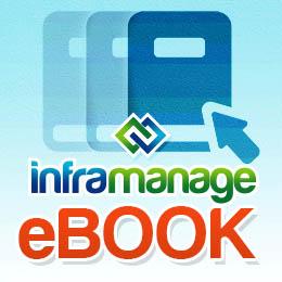 infrastructure asset management ebooks