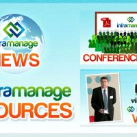 Best Infrastructure Asset Management Knowledge at INFRAMANAGE.COM