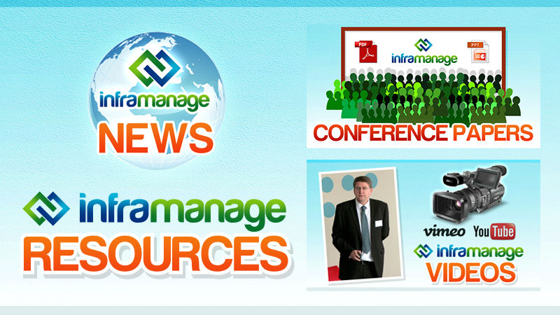 inframanage resources
