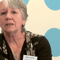Prof. Natalie Jackson Answers Questions on New Zealand Demography (Video 2)