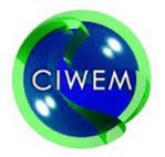 CHARTERED INSTITUTION OF WATER AND ENVIRONMENT MANAGEMENT