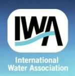 INTERNATIONAL WATER ASSOCIATION