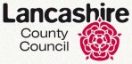 LANCASHIRE COUNTY HIGHWAYS AND TRANSPORT MASTERPLANS