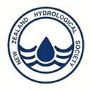 NZ HYDROLOGICAL SOCIETY