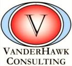 VANDERHAWK CONSULTING