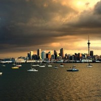 Brief Background of Asset Management Practice in New Zealand