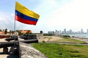 Colombia's Infrastructure Investment – Asset Management Implications