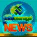 Inframanage News