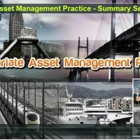Video: Appropriate Asset Management Practice - Summary Series