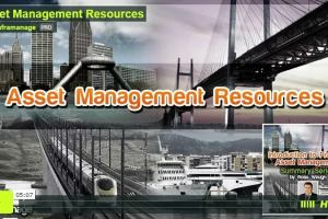 Video: Asset Management Resources – Where To Find Them