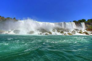 Level of Service Issues in Water Utilities Asset Management
