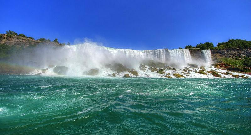water utilities usa