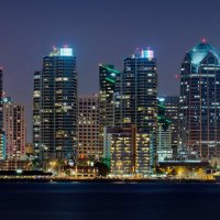 San Diego's Infrastructure Woes and Potential Asset Management Solutions