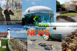 Infrastructure Asset Management  Headlines…Be Updated