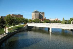 Flint, Michigan Deals with Safe Drinking Water Issues — Thinking of Immediate and Long-Term Solutions