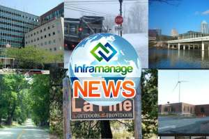 Infrastructure Management News – Here's the Latest in the Industry