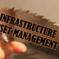 "Understanding the ""Saw-tooth"" Problem in Infrastructure Asset Management"