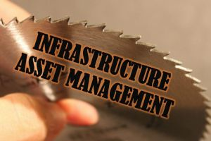 """Understanding the """"Saw Tooth"""" Problem in Infrastructure Asset Management"""